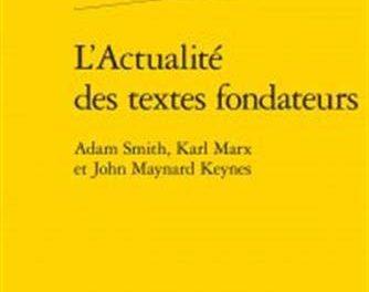 Image illustrant l'article 31T+KFut67L de La Cliothèque