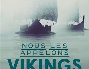 Image illustrant l'article 7Bis-Nous les appelons Vikings de La Cliothèque