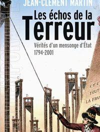 Image illustrant l'article 9782410002065-200x303-1 de La Cliothèque