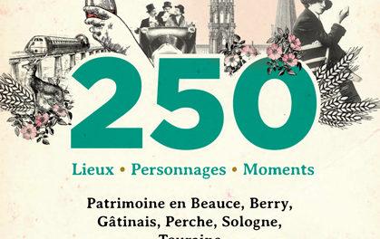 Image illustrant l'article CouvFiche250 de La Cliothèque