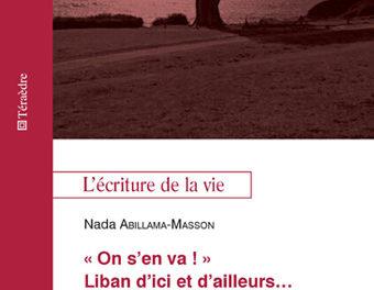 Image illustrant l'article cover_livre_onsenva_2 de La Cliothèque