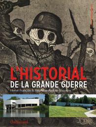 L'Historial de la Grande Guerre