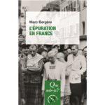 L'Épuration en France