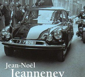 couverture du livre Un attentat Petit-Clamart, 22 août 1962