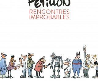 Image illustrant l'article rencontres-improbables de La Cliothèque