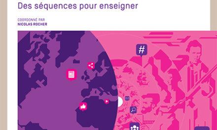 Image illustrant l'article vignette-histoire-geographie-et-numerique-au-college-N-17549-28073 de La Cliothèque
