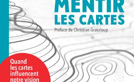 Image illustrant l'article 2019-02-28_19h21_11 de La Cliothèque