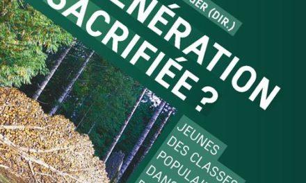 Image illustrant l'article 600_______1couv-generations-site_2141 de La Cliothèque