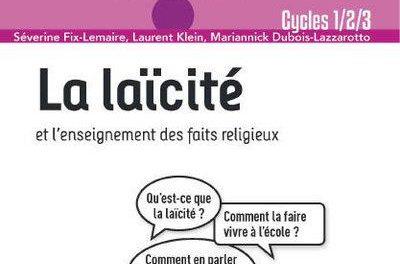 Image illustrant l'article 9782091243290_1_75 de La Cliothèque