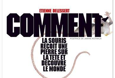 Image illustrant l'article COMMENT_LA_SOURIS_DP300-1 de La Cliothèque