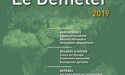 Image illustrant l'article Couv-DEMETER-2019 de La Cliothèque
