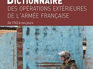 Image illustrant l'article Dico_OPEX de La Cliothèque