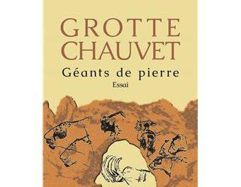 Image illustrant l'article Grotte-Chauvet de La Cliothèque