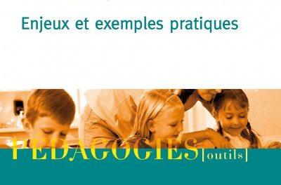 Image illustrant l'article oser-les-pedagogies-numeriques-a-l-ecole de La Cliothèque