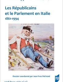 """Image illustrant l'article """"Le nouveau Gulliver italien"""", de La Cliothèque"""