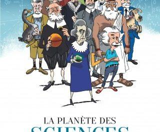 Image illustrant l'article planete-des-sciences-la de La Cliothèque