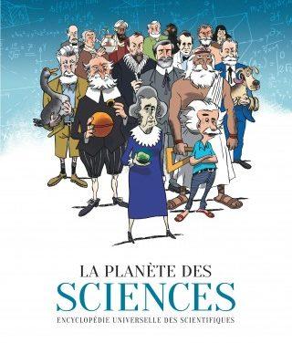 <em>La Planète des sciences</em>