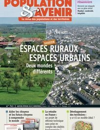 Image illustrant l'article POPAV_741_L204 de La Cliothèque