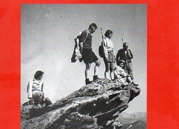 Image illustrant l'article Résister003 de La Cliothèque