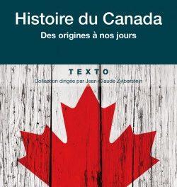 Image illustrant l'article texto-histoire-canada-crg de La Cliothèque
