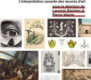 Image illustrant l'article w300_h600_1312781518603042 de La Cliothèque