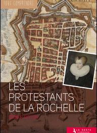 Image illustrant l'article 169592 de La Cliothèque