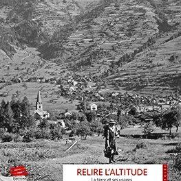 Image illustrant l'article 3106-sitealphil-relire_l_altitude_1 de La Cliothèque