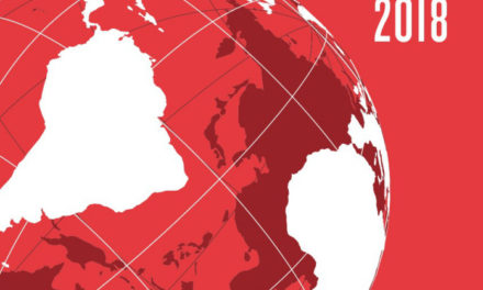 Image illustrant l'article Atlas Espace Mondial de La Cliothèque