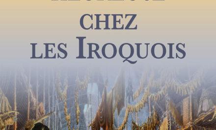 Image illustrant l'article details_L97827637432021 de La Cliothèque