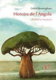Image illustrant l'article download de La Cliothèque
