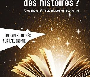 Image illustrant l'article éco_opt de La Cliothèque