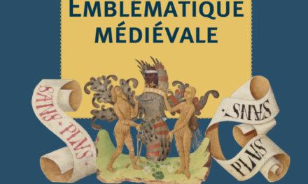 Image illustrant l'article Emblem-COUV de La Cliothèque