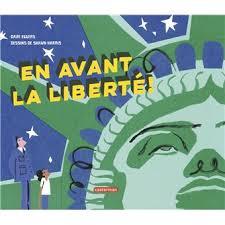 Image illustrant l'article En avant la Liberté ! de La Cliothèque