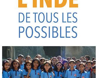 Image illustrant l'article INDE de La Cliothèque