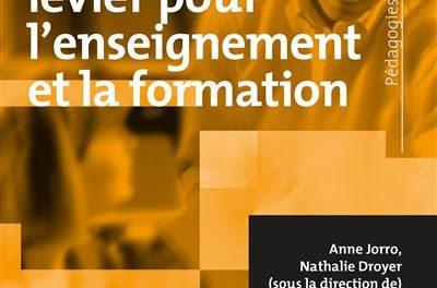 Image illustrant l'article L-evaluation-levier-pour-l-enseignement-et-la-formation de La Cliothèque
