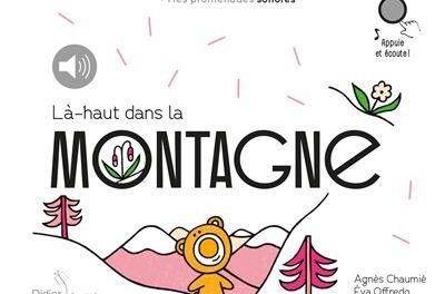 Image illustrant l'article La-haut-dans-la-montagne de La Cliothèque