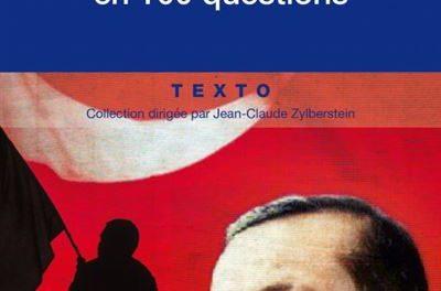 Image illustrant l'article La-Turquie-en-100-questions image de La Cliothèque