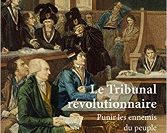 Image illustrant l'article Photo de couverture de La Cliothèque