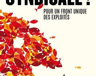 Image illustrant l'article vive-la-syndicale-480x720_opt(1) de La Cliothèque