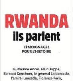 Image illustrant l'article xrwanda.jpeg.pagespeed.ic.R7dqRwxtAK de La Cliothèque