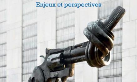 Image illustrant l'article 9782343160504r de La Cliothèque