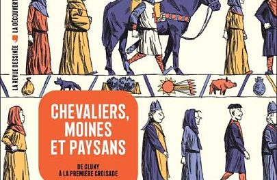 Image illustrant l'article chevaliers_opt de La Cliothèque