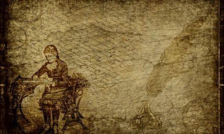 Image illustrant l'article desk-3231118_640 de La Cliothèque