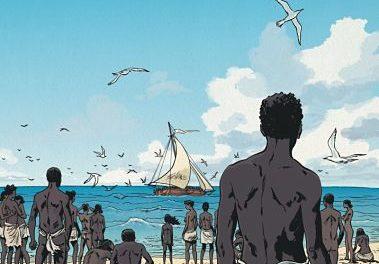 Image illustrant l'article esclaves_opt de La Cliothèque