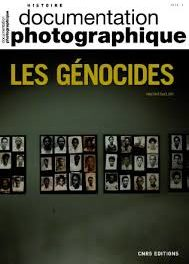 Image illustrant l'article genocides de La Cliothèque