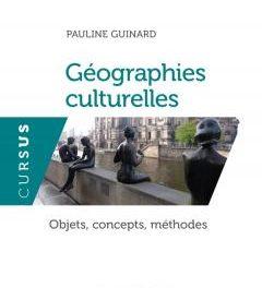 Image illustrant l'article Géographies culturelles de La Cliothèque