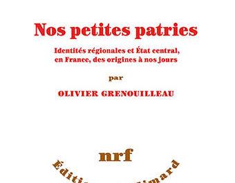 Image illustrant l'article Grenouilleau de La Cliothèque