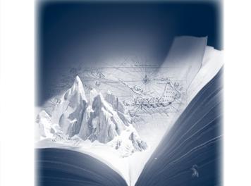 Image illustrant l'article Imaginaire_geographique3 de La Cliothèque