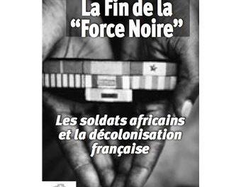 Image illustrant l'article La-fin-de-la-force-noire de La Cliothèque