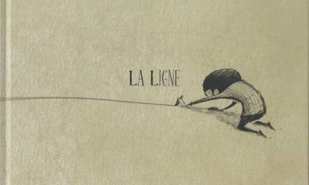 Image illustrant l'article La Ligne de La Cliothèque